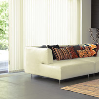 Fiesta Cream|Door Vertical Budget|Fiesta Cream|3000|2913|350|350|||