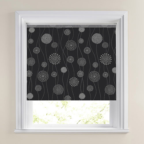 Elegance Black|Feature Blind Collection|Elegange Black|1829|2438|350|350|||
