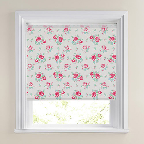 Evita Blossom|Feature Blind Collection|Evita Blossom|1829|2438|350|350|||