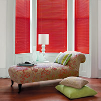 Primary Red|Venetian Luxury Range|Alumitex Primary Red|4000|2438|230|350|||